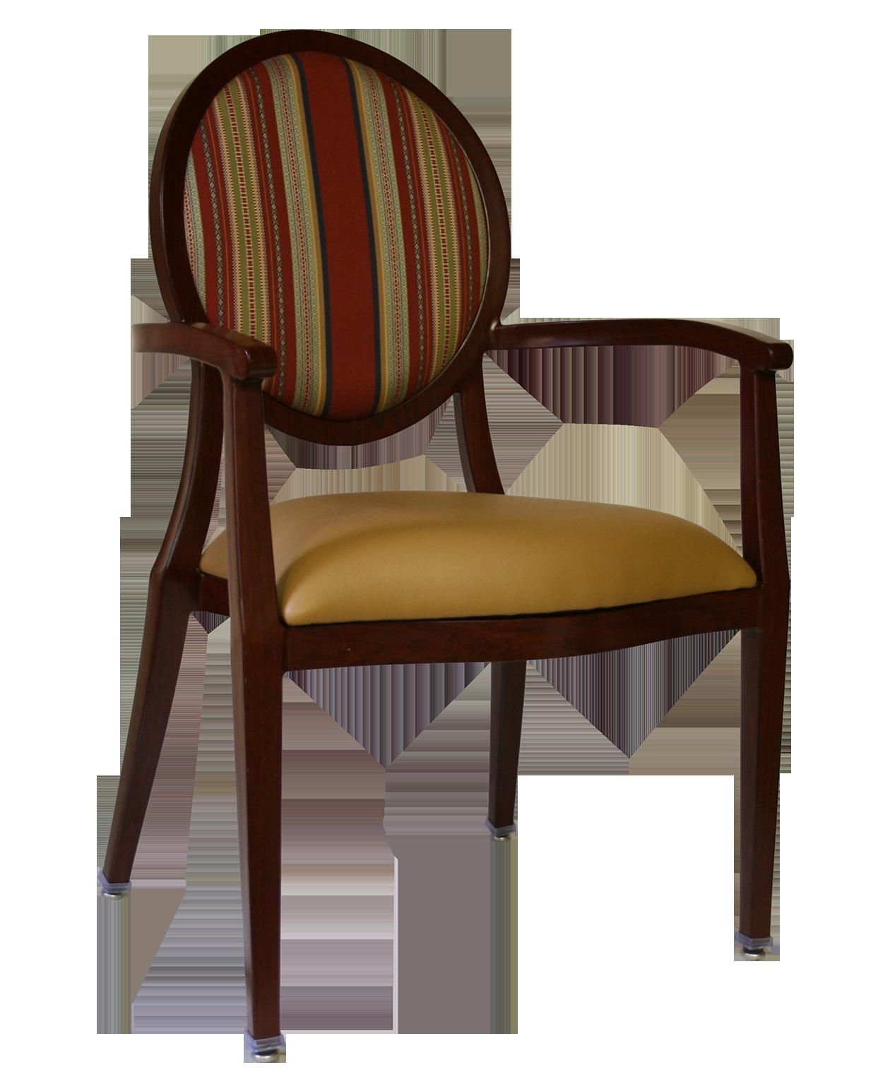 Astoria Duracare Seating Company