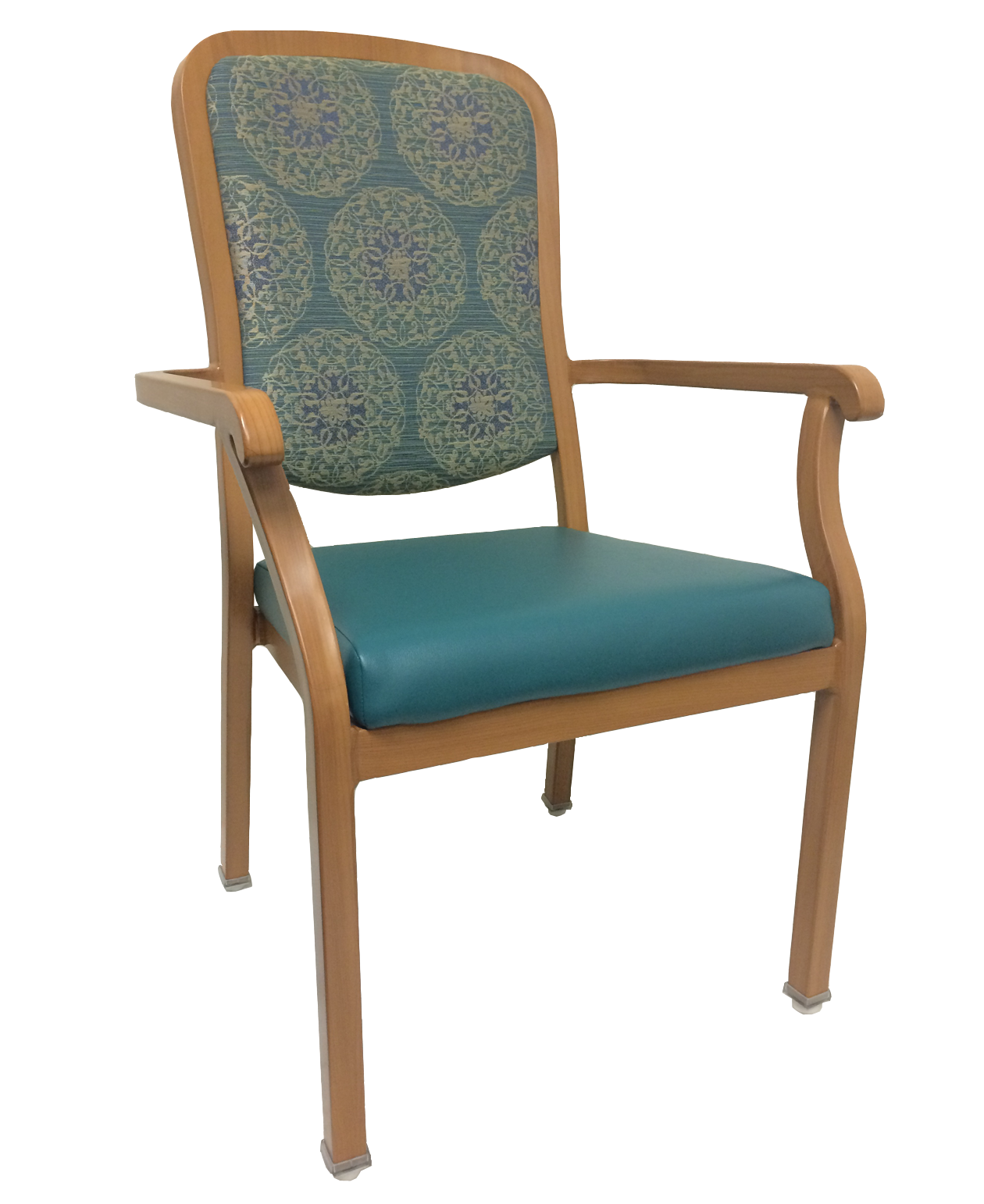 Winchester Duracare Seating Company