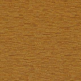 Fuse-Goldenrod