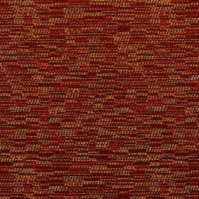 Fuse-RedPepper