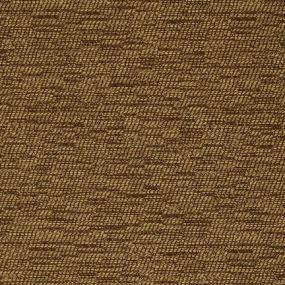 Fuse-Sandstone
