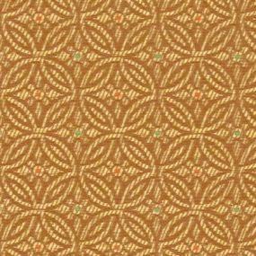 Gamut-Marigold