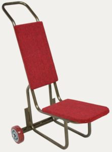 chair dolly