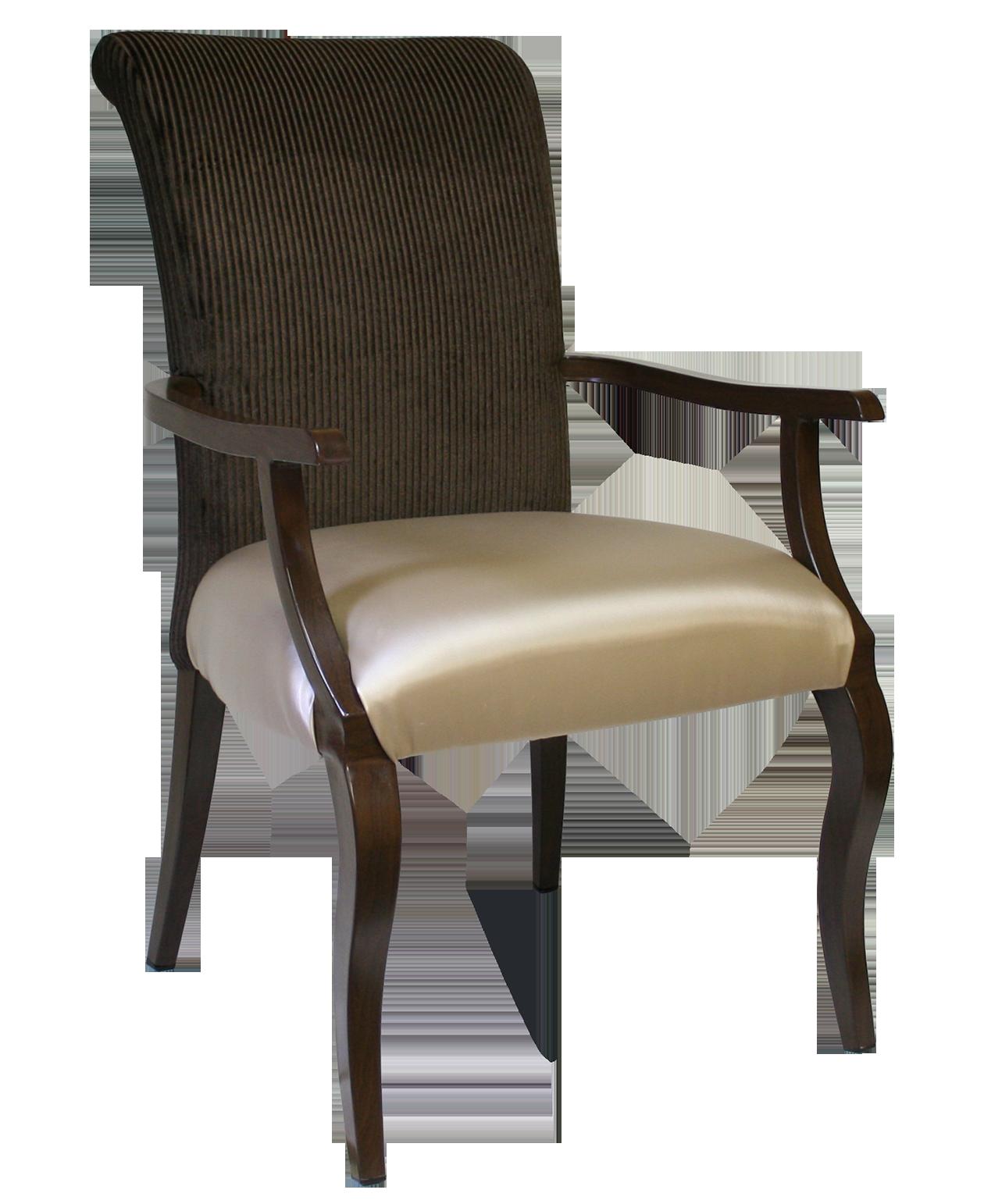 Washington Ii Duracare Seating Company
