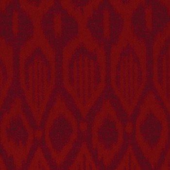 Align.Crimson.1007220_0
