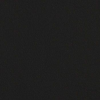 Allante.Black.AL-802_2