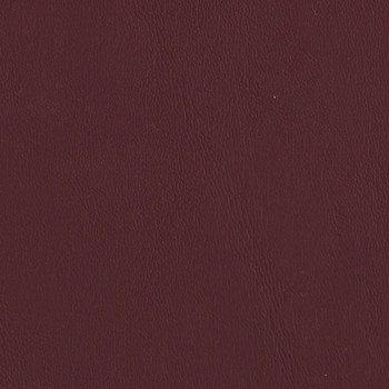 Allante.Burgundy.AL-832_2