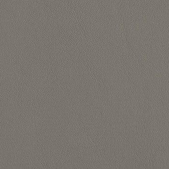 Allante.Medium_Grey.AL-870_2