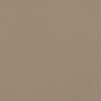 Allante.Nu-Antelope.AL-824_2