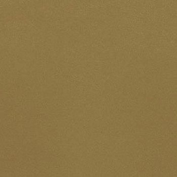 Allante.Tumbleweed.AL-900_2