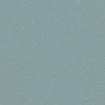 Allante.Tundra.AL-890_2
