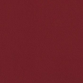 Allante.Wine.AL-836_2