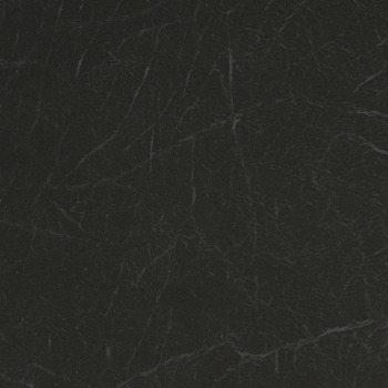 Carrara.Black.CR-500_0