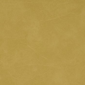 Carrara.Gold.CR-504_0
