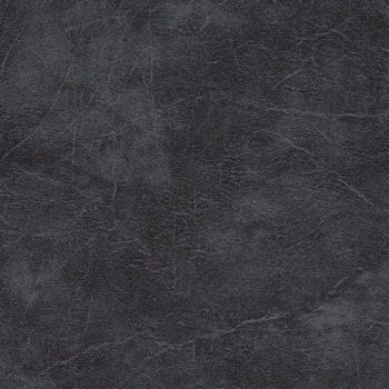 Carrara.Steel_Blue.CR-501_0