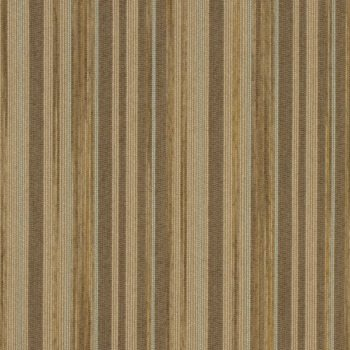 Hybrid.Bamboo.1007181_0
