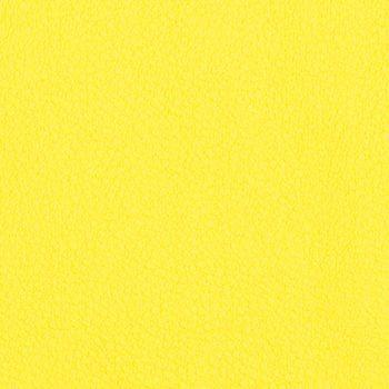 Persuasion.Limon.TPE-104_0