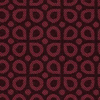 Zest.Fuchsia.1007952_0
