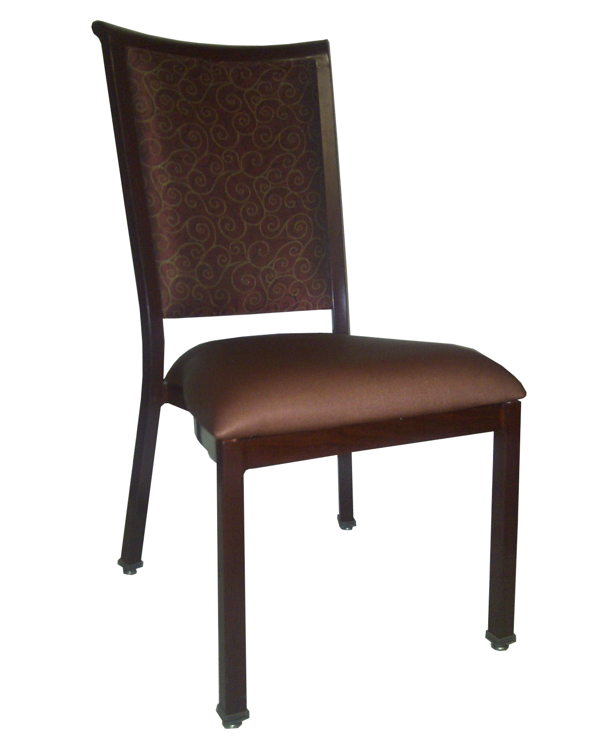 SC-031-B Bartlett side chair