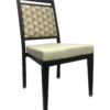 SC-249 Baxter side chair