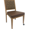 SC-249 BaxterSide chair