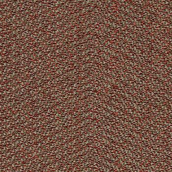 Chalet.Cranberry.1008754_0