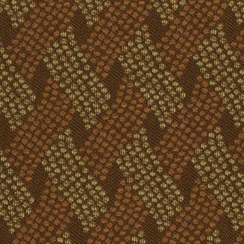 Entwine.Copper.1007977_2