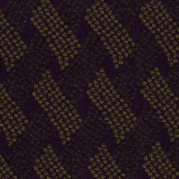Entwine.Grape.1007981_2