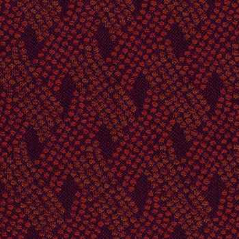 Entwine.Mixed_Berry.1007980_2