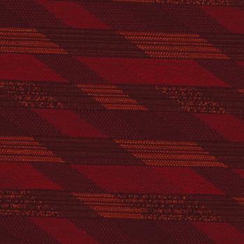 Parallel.Scarlet.1007163_1