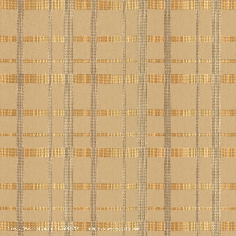 CG001201_StandardTextile