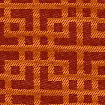 Puzzle.Autumn.1008016_2