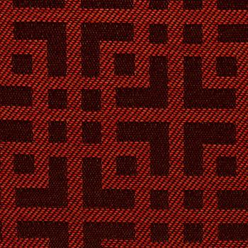 Puzzle.Cranberry.1008015_2