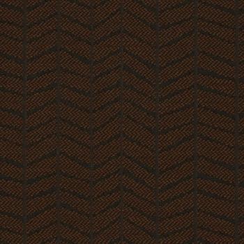 Segment.Brownie.1007152_1