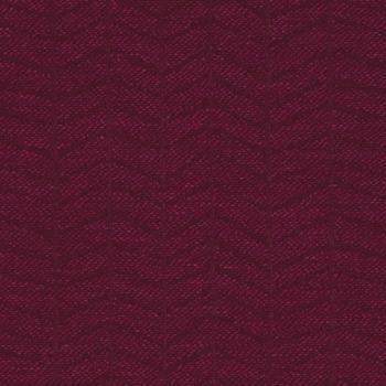 Segment.Cranberry.1007154_1