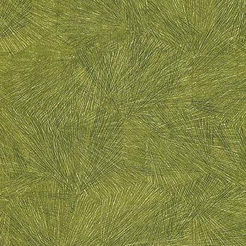 Bramble.Meadow.1009067_2