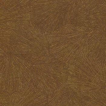 Bramble.Sepia.1009078_2