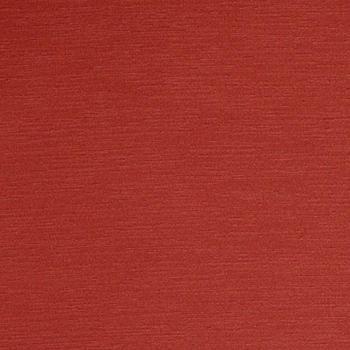 Nexus.Crimson.1008617_1