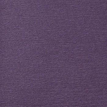 Nexus.Violet.1008615_1