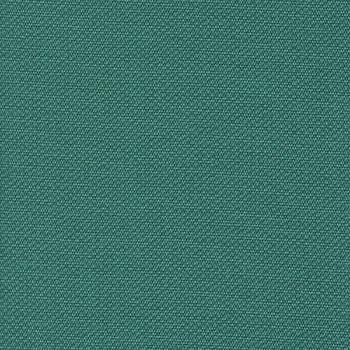 Rivet.Aquamarine.1008238_2