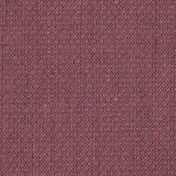 Vibe.Grapevine.TVI-103_0
