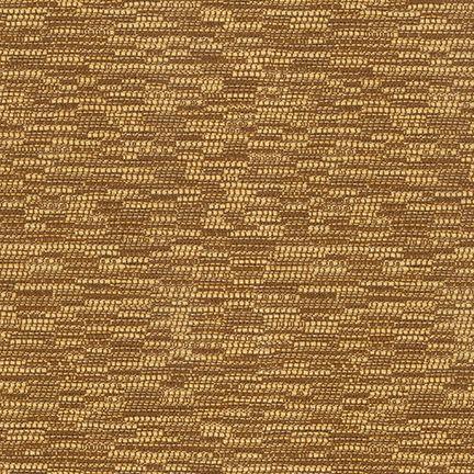 Bainbridge Golden