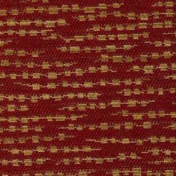 First_Class.Crimson.1006508_0