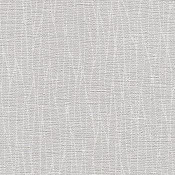 Landscape.Salt.1009654_0