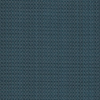 Wicker.Indigo.1009915_0