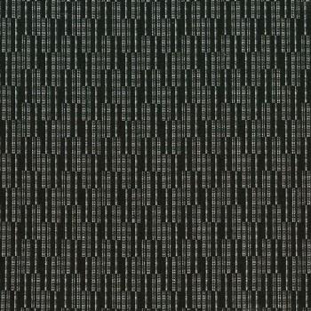 Corinthian Charcoal