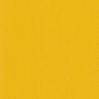 Hathaway Lemon