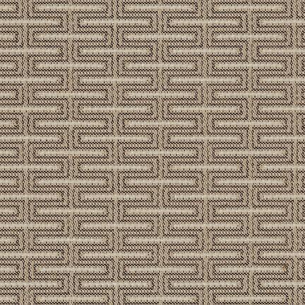Taboret Concrete