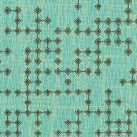 Apex Turquoise