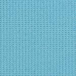 Reveal Aqua